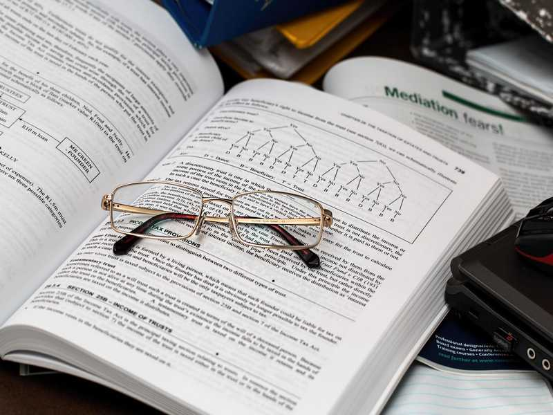 tax_paperwork_accounting
